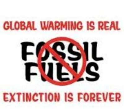 fossil_fuel