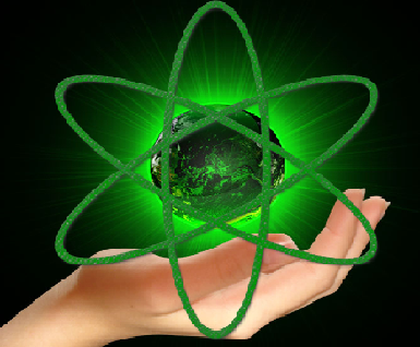 nuclear_logo